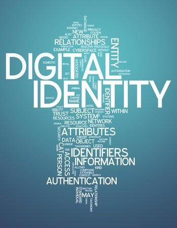 Digital Identity System